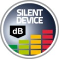 silent-device-130x130.png